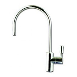 "Model ""I"" Ceramic Disk Mode Faucet"