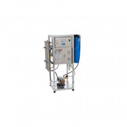 962 Large Reverse Osmosis Unit