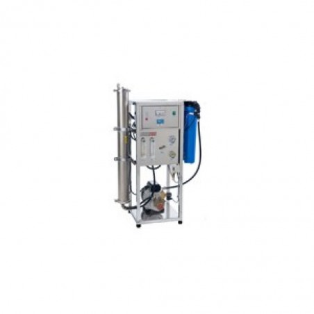 965 Large Reverse Osmosis Unit