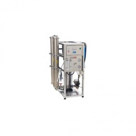 966/707 Large Reverse Osmosis Unit