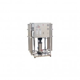 968 Large Reverse Osmosis Unit