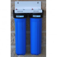 Tank Water Filters
