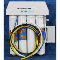 Autoclave Water Filters