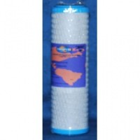 9 Inch Water Filter Cartridges