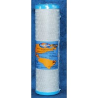 """10 Inch x 2.5 Inch - 10"""" X 2.5"""" (9 3/4"""" -2.5"""") Size Water Filter Cartridges"""