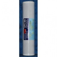 """20 Inch x 4.5 Inch - 20"""" X 4.5"""" Size Water Filter Cartridges"""
